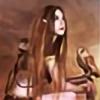 xNaiadx's avatar