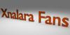 Xnalara-Fans
