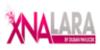 XNALara-Studio's avatar
