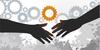 XNALara-support's avatar