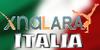 XNALARAITALIA's avatar