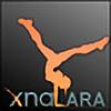 XNALaraplz's avatar