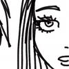 XnanaBm's avatar