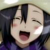 xNanukax's avatar