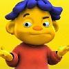xNarutails's avatar