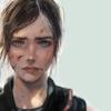 XNAShane's avatar