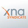 XNASyndicate's avatar