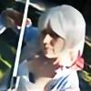 XNat-atNX's avatar