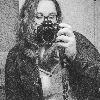 xnatalie's avatar