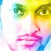 xnathoamo's avatar