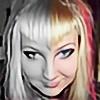 xNatje-stock's avatar
