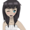 xNatsuChi's avatar