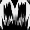 Xnax063's avatar