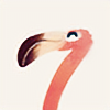 XnBook's avatar