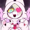 XNDArts's avatar