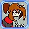 Xne's avatar