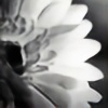 xNecroNeko's avatar