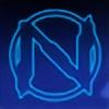 xNecrosys's avatar
