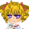 xNedras's avatar