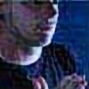 XneedNOpoisonX's avatar