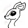 xneeneex's avatar