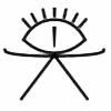 xneetoh's avatar