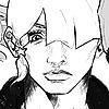 XNekoMikuX's avatar