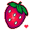 xNekori's avatar