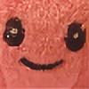 xnellie929x's avatar
