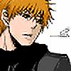 xNemuri's avatar