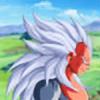 xneoguy's avatar