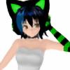 xNeonPistolx's avatar