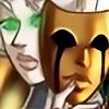 xNephthesx's avatar
