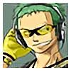 xnepstarx's avatar