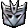 xnerd23x's avatar