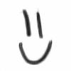 Xness's avatar