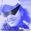 Xnessax's avatar
