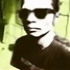 xnetox's avatar