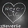 xNeverlie's avatar
