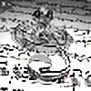 xNeverxTherexForxMex's avatar