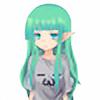 xNewAgeLinkx's avatar