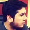 Xnexno's avatar