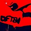 Xngvr's avatar