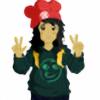 xNH1x's avatar