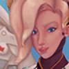 xNichi's avatar