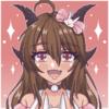 Xnieus's avatar