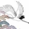 xNight-Sky's avatar