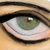 xNightfire147x's avatar