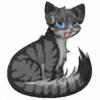 xNightflurryX's avatar