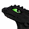 XNightfury-AnimatorX's avatar
